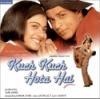 Kuch kuch hota hai : BO du film de Karan Johar