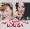 Cheba Louisa : BO du film de Françoise Charpiat