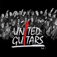 United guitars : vol.1