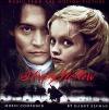 Sleepy hollow : BO du film de Tim Burton