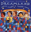 Dreamland : world lullabies and soothing songs
