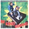 Be kind rewind : BO du film de Michel Gondry