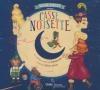 Histoire de Casse-Noisette (L')