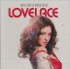 Lovelace : BO du film de Rob Epstein & Jeffrey Friedman