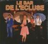 Bar de l'écluse (Le) : la comédie musicale ch'ti de Jef Kino