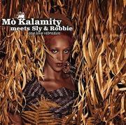 Mo'Kalamity meets Sly & Robbie : one love vibration