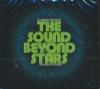 Sound beyond stars (The)