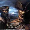 Pacte des loups (Le) : BO du film de Christophe Gans