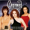Charmed : the book of shadows
