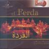 In musique plurielle Constantine 2004
