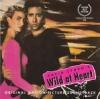 Sailor et Lula = Wild at heart : B.O. du film de David Lynch