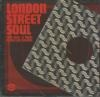 London Street Soul : 21 years of Acid Jazz Records 1988-2009
