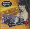 Rockers kulture : vol.6