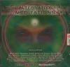 Alternative meditations : vol.1