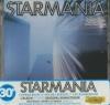Starmania 1978 : édition du 30ème anniversaire