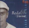 Reda 6K & Yacine