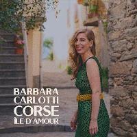 Corse île d'amour