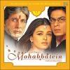 Mohabbatein : BO du film de Aditya Chopra