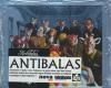 Antibalas