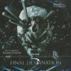 Destination finale 5 : BO du film de Steven Quale