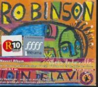 Robinsonades (Les) :  vol.2 : loin de la ville