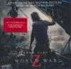 World war Z : BO du film de Marc Forster