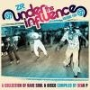 Under the influence : vol.5 : compiled by Sean P