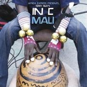 Africa Express presents Terry Riley 's in C Mali