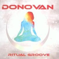 Ritual groove