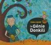 Génie Donkili (Le)