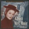 Aventure de Mme Muir (L') : BO du film de Joseph L. Mankiewicz