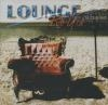 Lounge kreyol