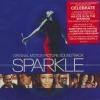 Sparkle : BO du film de Salim Akil