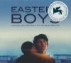 Eastern boys : BO du film de Robin Campilo