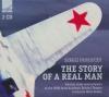 Histoire d'un homme véritable