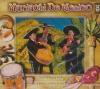Mariachi de Mexico