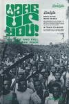 Wake up you : the rise and fall of Nigerian rock : vol.2 : 1972-1977