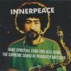 Inner peace : rare spiritual funk and jazz gems, the supreme sound of producer Bob Shad