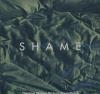 Shame : BO du film  de Steve McQueen