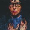 Selmasongs : musique du film 'Dancer in the dark' de Lars Von Trier