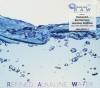R.A.W. : Refinde Alkaline Water