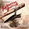 Inglorious basterds : BO du film de Quentin Tarantino