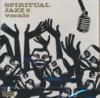 Spiritual jazz 6