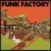 Funk Factory