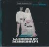 Sirène du Mississippi (La) : BO du film de François Truffaut