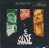 Casse (Le) : BO du film d'Henri Verneuil