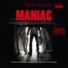Maniac : BO du film de Franck Khalfoun
