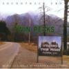 Twin Peaks : B.O.F.