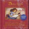 Dolly Bibble et la plus belle histoire du monde