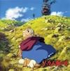 Château ambulant (Le) : BO du film de Hayao Miyazaki
